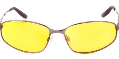 4d7d48b13 Okuliare pre vodičov - Prehľad najlepších modelov s popisom ...