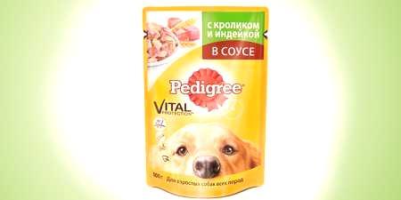 783650250f Krmivá pre psov - recenzia a porovnanie populárnych značiek