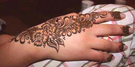 Tatuaż Na Rękę Dla Dziewczyn Pomysły Na Piękne Tatuaże