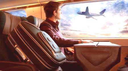 411bee68be13d Náklad je vyrobený individuálne pre každého cestujúceho. Je dôležité poznať  štandardy hmotnosti, ktoré sa môžu značne líšiť v závislosti od typu  plavidla a ...