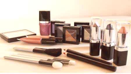 Gdzie I Jak Zachować Kosmetyki W Domu Magazyn Dla Kobiet