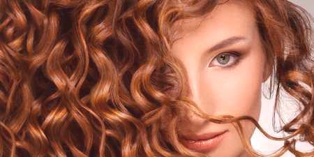 Látka je schopná obnoviť a chrániť naše vlasy b9f72f4c657