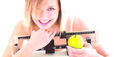 d6786089a6b Jak snížit váhu rychle a efektivně doma - Ženský časopis Ekobutik.si