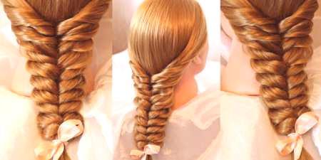 Fryzury Dla Krótkich Włosów Jak Robić W Domu Pomysły