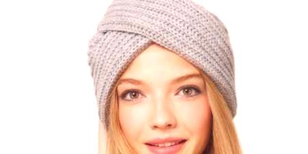 111f0f3a7e5 Модерни шапки 2017-2018 - Общ преглед на стилни модели за момичета ...