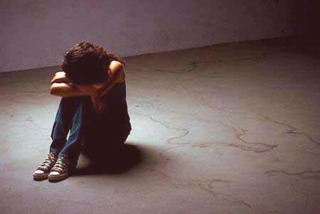 211bffbce2494c Ciężka depresja: jak się okazuje, medycyna i leczenie - Magazyn dla ...
