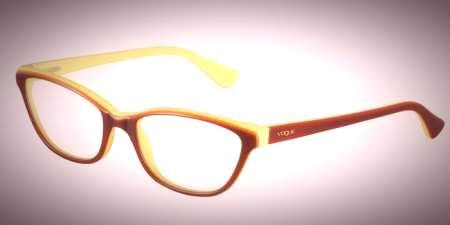 7e8a1b28e9 ... Šatník pre dámske okuliare - recenzia štýlových 654bb3ac6e4 ...