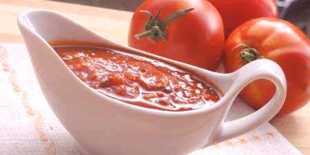 Výsledok vyhľadávania obrázkov pre dopyt Omáčka Sweet chilli a paradajky