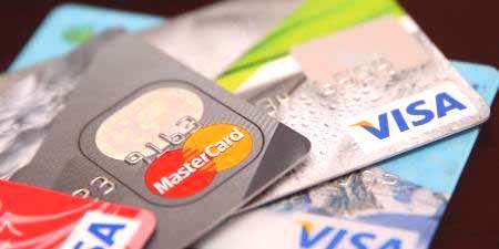 d7940fd7c11111 Mastercard jest najczęściej używanym systemem stosowanym przez banki w  Europie. Popularność systemów Visa, Master Card potwierdza kampania  reklamowa tych ...