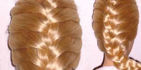 Piękne Fryzury Do Szkoły Na Długie Lub Krótkie Włosy