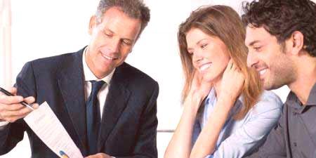 137bd82f5cdf Majiteľ veľkej značky definuje stratégiu rozvoja celej dcérskej  spoločnosti. Na konci roka môže franchisor overiť finančné účtovníctvo  malej firmy.