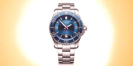 Vodotesné hodinky - ako si vybrať podľa funkcie aa83073647f