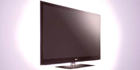 e143a4b52 TV v kuchyni prehľad vrcholových modelov, foto - Ženský časopis ...